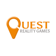 Quest Reality Games
