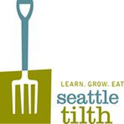 Seattle Tilth