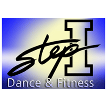 Step 1 Dance & Fitness