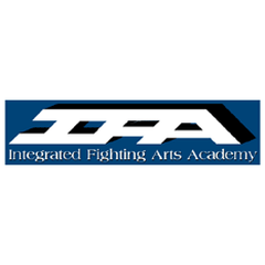 Integrated Fighting Arts Academy