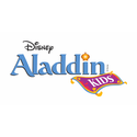 Playful People Productions Presents: Disney's Aladdin KIDS
