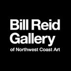 Bill Reid Gallery of Northwest Coast Art