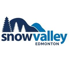 Snow Valley Ski Club & Aerial Park