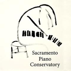 Sacramento Piano Conservatory