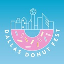 Dallas Donut Fest 2020