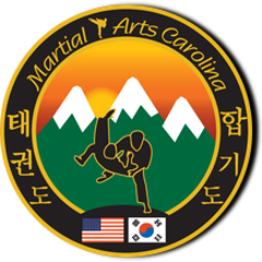 Martial Arts Carolina