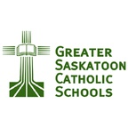 Greater Saskatoon Catholic Schools