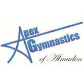 Apex Gymnastics of Almaden