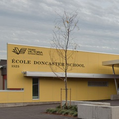 Doncaster Elementary