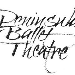 Peninsula Ballet Theatre