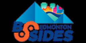 BSides Edmonton 2018