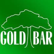 Gold Bar Community League Hall