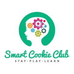 Smart Cookie Club