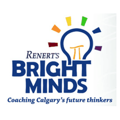 Calgary Bright Minds