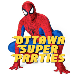 Ottawa Super Parties