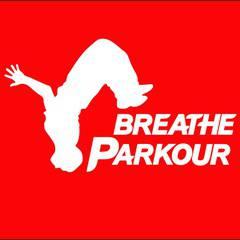 Breathe Parkour South