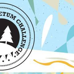 Hamilton Winterfest - Arctic Arboretum