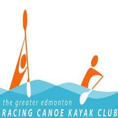 Greater Edmonton Racing Canoe & Kayak Club (GERCKC)