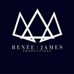 Renee | James Productions