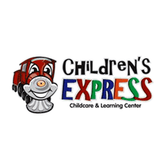Children's Express Childcare & Learning Center