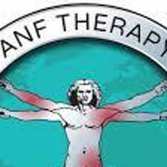 ANF level 1&2 Workshop (Pain & Inflammation)