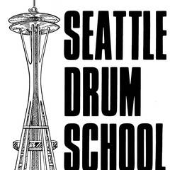 Seattle Drum School
