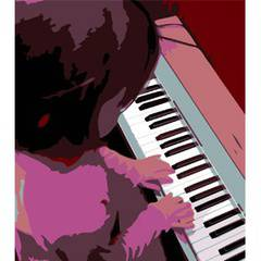 Piano Lessons in Portland Oregon