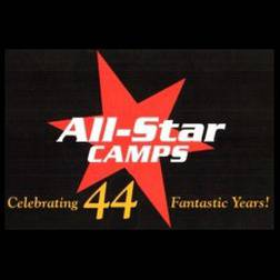Dynamic Dan's All Star Sports Camps