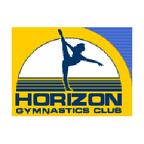 Horizon Gymnastics Club