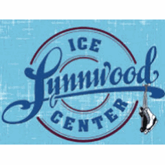Lynnwood Ice Center