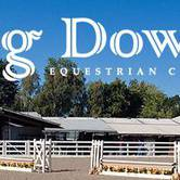 Springdown Equestrian Center