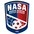 North Austin Soccer Alliance