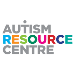 Autism Resource Centre
