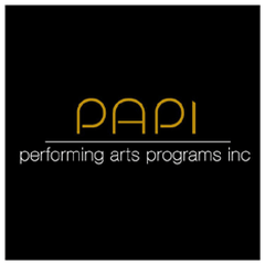 The Performing Arts Inc.