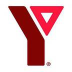 YMCA of Greater Halifax