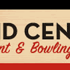 Grand Central Bowl