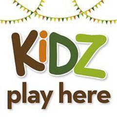 Kidz Play Here
