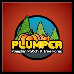 Plumper Pumpkin Patch and Tree Farm