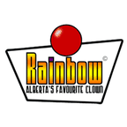 Rainbow the Clown and Friends