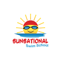 Sunsational Swim School - Home Swim Lessons