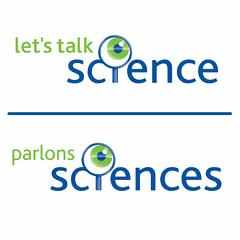 Let's Talk Science