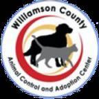 Williamson County- Maggies Bark Park