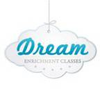 Dream Enrichment Classes & Camps