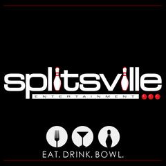 Splitsville Woodbridge