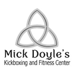 Mick Doyle's KickBoxing & Fitness Center