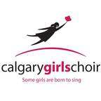 Calgary Girls Choir