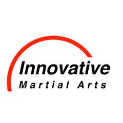 Innovative Martial Arts - Winnipeg