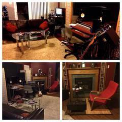 Dahlhouse Studios