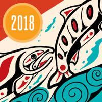 17th annual Talking Stick Festival
