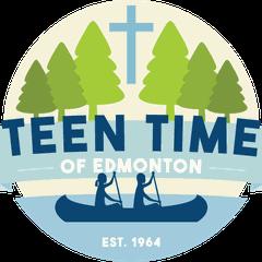 Teen Time of Edmonton